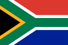 South Africa world peace project